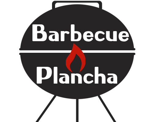 barbecue-plancha.net