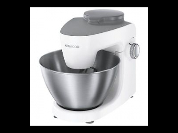 kenwood multione khh326wh - robot pâtissier - 1000 watt - blanc