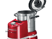 ROBOT KITCHENAID COOK PROCESSEUR