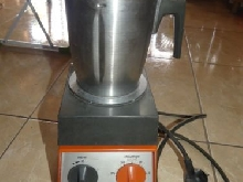 Ancien thermomix Vorwerk type 16