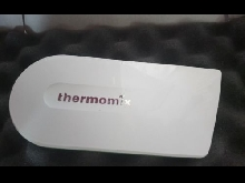 COOK KEY THERMOMIX TM5