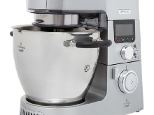 Robot KENWOOD Cooking chef XL Gourmet KCC9044S