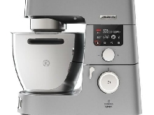 KENWOOD COOKING CHEF MAJOR GOURMET KCC9060S (KCC9063S)