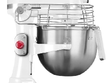 ??DESTOCKAGE FRANÇAIS?? KitchenAid Professionnal 7990XEWH