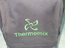 WORWERK Sac de transport pour THERMOMIX TM31