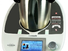 decusto Questions & Answer ? pour thermomix TM5