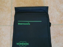 Thermomix Sac De Transport Vorwerk TM21/TM31