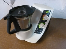 thermomix TM21 workwerk fonctionne