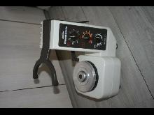 Thermomix TM 3300 VORWERK  non fonctionnel pour piece