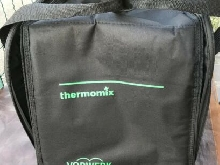 SAC  THERMOMIX  TM31/TM5/TM6