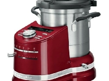 Robot Cuiseur KitchenAid Multifonction Cook Processor avec Application