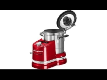 Kitchenaid Cuiseur Robot