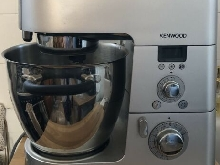 Robot KENWOOD COOKING CHEF Robot multi-fonctions cuiseur