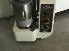 Robot culinaire Thermomix VINTAGE TM 3300 collector