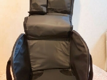 SAC de TRANSPORT pour  VORWERK THERMOMIX TM31 TM 31