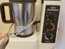 Robot culinaire Thermomix VINTAGE  3300