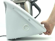 mix-slider I Le planeur invisible pour les Thermomix TM5 & TM6 (l'alternative à