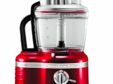 ROBOT MENAGER ARTISAN KITCHENAID