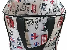 Sac de transport pour Thermomix tm31 & tm5 London