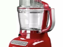 KITCHENAID 1 SEUL ROBOT MÉNAGER 259? RECONDITIONE 5KFP1335EER Multifonction 300W