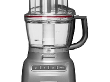 robot ménager 3.1l 300w - kitchenaid