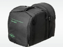 SAC de TRANSPORT pour  VORWERK THERMOMIX TM5 TM 5