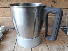 Bol Pour Thermomix 3300 TBE
