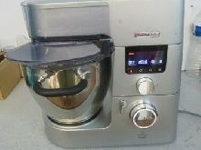 robot Kenwood cooking chef model KCC90 ( occasion )