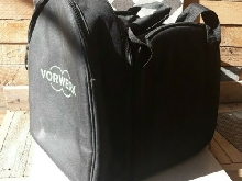 SAC de TRANSPORT pour  VORWERK THERMOMIX TM31