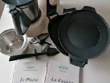 Thermomix TM21 excellent état de marche.
