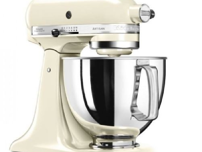 kitchenaid artisan cook processor vs thermomix maison design. Black Bedroom Furniture Sets. Home Design Ideas