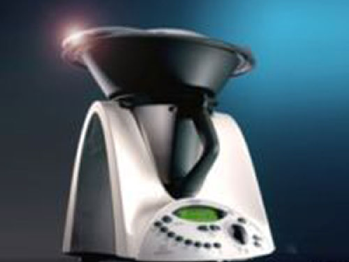 robot thermomix vorwerk tm 31 de 2010 2011 fr momix annonce. Black Bedroom Furniture Sets. Home Design Ideas