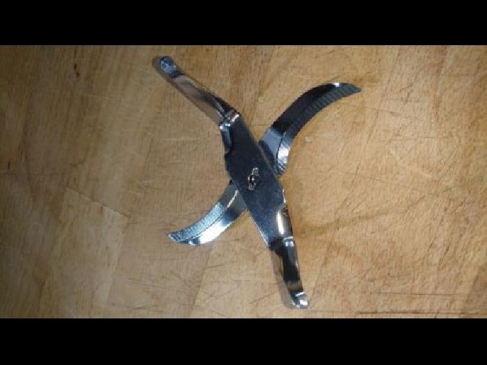 lames pour couteau thermomix tm 3300 momix annonce. Black Bedroom Furniture Sets. Home Design Ideas